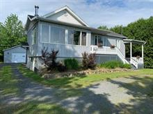 House for sale in Saint-Amable, Montérégie, 611, Rue  Joliette Sud, 23161056 - Centris.ca