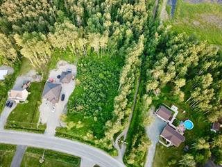 Lot for sale in Rouyn-Noranda, Abitibi-Témiscamingue, Chemin  Saint-Luc, 12540238 - Centris.ca