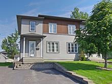 House for sale in La Haute-Saint-Charles (Québec), Capitale-Nationale, 1113, Rue  Edison, 12412521 - Centris.ca