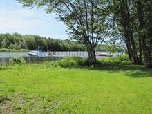 Maison à vendre à Stanstead - Canton, Estrie, 125, Chemin d'Arrow-Head, 13605623 - Centris.ca