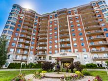 Condo for sale in Côte-Saint-Luc, Montréal (Island), 5845, Avenue  Marc-Chagall, apt. 306, 20553191 - Centris.ca