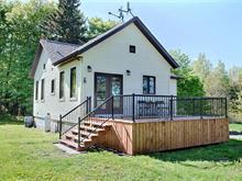 House for sale in Sainte-Justine-de-Newton, Montérégie, 3651A, 4e Rang, 15886171 - Centris.ca