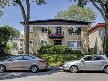 Triplex à vendre à Québec (La Cité-Limoilou), Capitale-Nationale, 2025, 27e Rue, 19316703 - Centris.ca