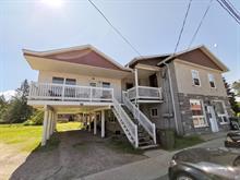 Quadruplex à vendre à Nominingue, Laurentides, 2174 - 2178, Chemin du Tour-du-Lac, 20248279 - Centris.ca