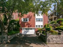 Maison à vendre à Westmount, Montréal (Île), 3773, boulevard  The Boulevard, 18436351 - Centris.ca