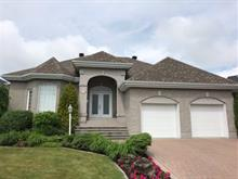 Maison à vendre à Duvernay (Laval), Laval, 3967, Rue du Commissaire, 11741017 - Centris