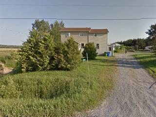 House for sale in La Sarre, Abitibi-Témiscamingue, 384, 4e-et-5e Rang Ouest, 17288115 - Centris.ca
