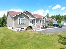 Maison à vendre à Saint-René, Chaudière-Appalaches, 879, Rue du Domaine, 28879549 - Centris.ca
