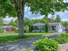 Cottage for sale in Roxton Pond, Montérégie, 1678, Avenue du Lac Ouest, 13232890 - Centris.ca