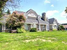 House for sale in Saint-Georges, Chaudière-Appalaches, 14055, 10e Avenue, 13772057 - Centris.ca