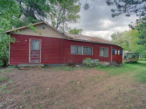 House for sale in L'Isle-aux-Allumettes, Outaouais, 1, Chemin  Balsam, 17594303 - Centris.ca