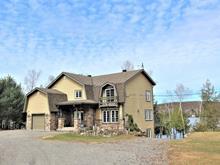 House for sale in La Minerve, Laurentides, 32, Chemin  Dupuis, 22752558 - Centris.ca