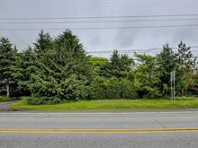 Lot for sale in Deschambault-Grondines, Capitale-Nationale, 460, Chemin du Roy, 13797809 - Centris.ca