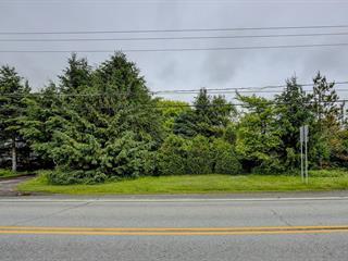 Lot for sale in Deschambault-Grondines, Capitale-Nationale, 460, Chemin du Roy, 13797809 - Centris.ca