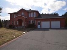 Maison à louer à Aylmer (Gatineau), Outaouais, 342, Rue de Honfleur, 25723736 - Centris.ca