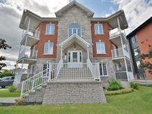 Condo à vendre à Sainte-Anne-des-Plaines, Laurentides, 24, boulevard  Sainte-Anne, app. 302, 25357325 - Centris.ca