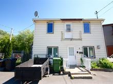 Maison à vendre à Châteauguay, Montérégie, 4, Rue  Gilmour, 28903177 - Centris