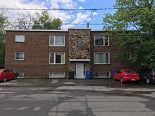 Immeuble à revenus à vendre à L'Île-Perrot, Montérégie, 321, 6e Avenue, 27030944 - Centris.ca