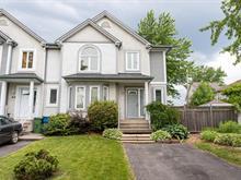 Maison à vendre à La Prairie, Montérégie, 30, Rue  Étienne-Bisaillon, 24323383 - Centris
