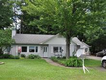 Maison à vendre à Saint-Félix-de-Kingsey, Centre-du-Québec, 241, 2e Rue, 9436234 - Centris.ca