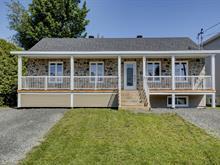 Duplex à vendre à Québec (La Haute-Saint-Charles), Capitale-Nationale, 505 - 507, Rue des Trembles, 22071984 - Centris.ca