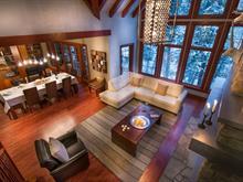 Maison en copropriété à vendre à Mont-Tremblant, Laurentides, 603, Chemin des Skieurs, 27441187 - Centris.ca
