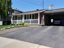 Maison à vendre à Baie-Comeau, Côte-Nord, 14, Avenue  Garneau, 16338222 - Centris.ca