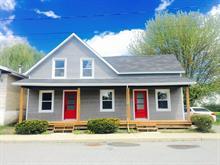 Maison à vendre à Massueville, Montérégie, 186, Rue  Durocher, 21966164 - Centris.ca