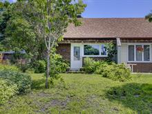 House for sale in Les Rivières (Québec), Capitale-Nationale, 10480, Rue de la Sirène, 16365341 - Centris