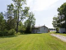 Chalet à vendre à Val-des-Monts, Outaouais, 232, Chemin  Champeau, 24177899 - Centris.ca