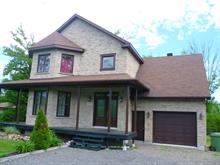 Maison à vendre à Shannon, Capitale-Nationale, 59, Rue  Maple, 21076099 - Centris.ca