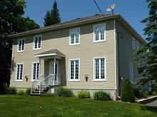 Maison à vendre à Saint-Félix-de-Valois, Lanaudière, 180, Chemin de Normandie, 28210035 - Centris.ca