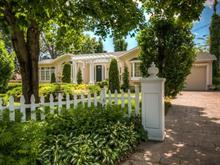 Maison à vendre à Venise-en-Québec, Montérégie, 137, 23e Rue Ouest, 27605982 - Centris.ca
