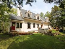 Chalet à vendre à Mont-Tremblant, Laurentides, 184, Chemin des Cerfs, 23830512 - Centris.ca