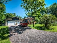Maison à vendre à Saint-Paul-de-l'Île-aux-Noix, Montérégie, 47, 39e Avenue, 15302336 - Centris.ca