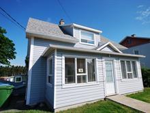 Maison à vendre à Saint-Arsène, Bas-Saint-Laurent, 79, Rue  Principale, 12208302 - Centris.ca
