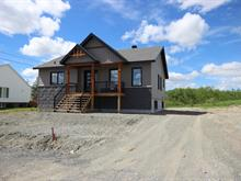 Maison à vendre à Rouyn-Noranda, Abitibi-Témiscamingue, 1007, Rue  Lavallée, 27720316 - Centris.ca