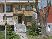 Condo / Apartment for rent in Saint-Laurent (Montréal), Montréal (Island), 2037A, Rue  Billeron, 23446380 - Centris
