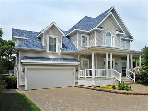 House for sale in Les Coteaux, Montérégie, 240, cercle  G.-Flynn, 11961778 - Centris.ca