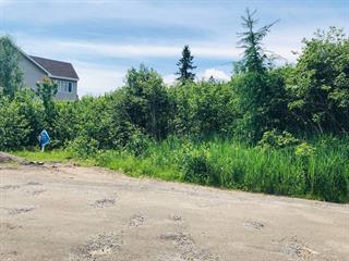 Terrain à vendre à Sainte-Adèle, Laurentides, Place du Refuge, 26465870 - Centris.ca