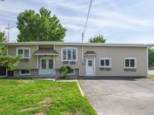 Maison à vendre à Sainte-Marthe-sur-le-Lac, Laurentides, 279 - 279A, 8e Avenue, 27996569 - Centris.ca