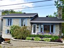 House for sale in Roberval, Saguenay/Lac-Saint-Jean, 123 - 125, Avenue  Saint-Georges, 15578378 - Centris.ca