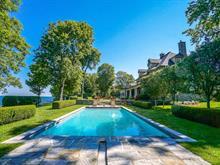 Maison à vendre à Léry, Montérégie, 150, Avenue du Manoir, 16898315 - Centris.ca