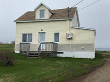 Maison à vendre à Percé, Gaspésie/Îles-de-la-Madeleine, 1975, Route  132 Est, 21522559 - Centris.ca