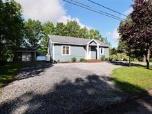 House for sale in Pohénégamook, Bas-Saint-Laurent, 1447, Chemin  Guérette, 23180716 - Centris.ca