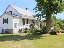 Hobby farm for sale in Crabtree, Lanaudière, 940Z, Chemin des Deux-Rivières, 14740151 - Centris
