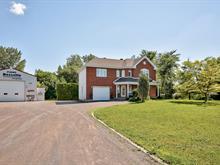 Maison à vendre à Saint-Mathieu, Montérégie, 247, Rue  Principale, 15184470 - Centris.ca