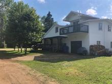 Cottage for sale in Montpellier, Outaouais, 3, Rue  Dollard, 25281408 - Centris.ca