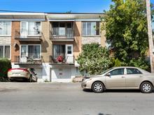 Duplex for sale in Montréal-Nord (Montréal), Montréal (Island), 4077 - 4079, Rue  Prieur Est, 10503844 - Centris