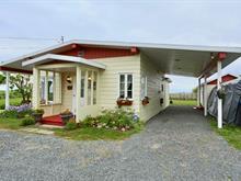 House for sale in Sainte-Flavie, Bas-Saint-Laurent, 150, Route de la Mer, 22038642 - Centris.ca